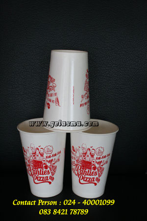 paper-cup-cold-16-oz-sablon-1-warna