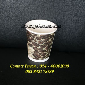 paper-cup-hot-10-oz-atau-8-oz-export-printing