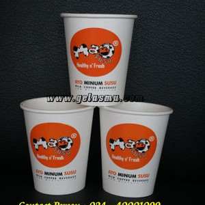 paper-cup-hot-12-oz-sablon-2-warna