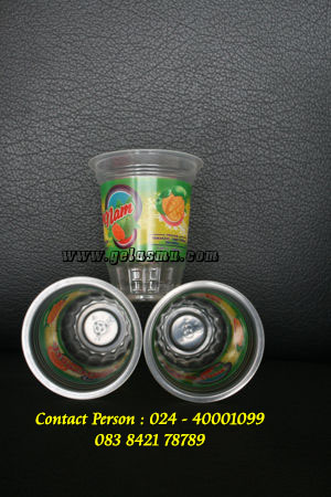 plastic-cup-200-ml-printing